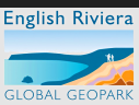 English Riviera - Global Geopark
